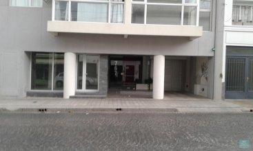 Departamentos/D�plex en Venta en Tandil - DPTO DE 1 DORMITORIO CONTRAFRENTE, TIENE COCINA, LIVING-COMEDOR, BA�O, PATIO DE 6 M2